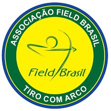 logo field brasil