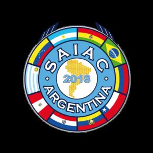 Logo-Sud-Americano-2018