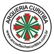 cropped-logotipo-arqueria-curitiba-430x430.jpg