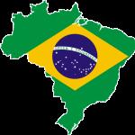 crop-150x150_mapa-do-brasil