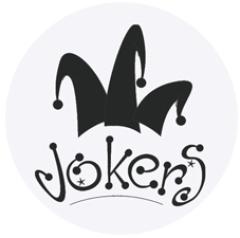 resize-240x238_jokers-curitiba-space1