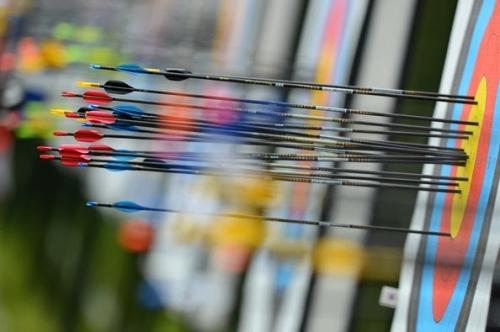 resize-500x332_olympics-opening-day-archery-ua7z8ffzs06l