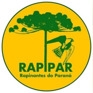 resize-500x500_rapipar